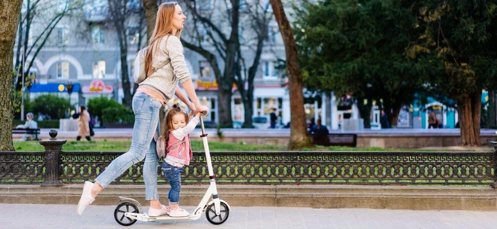 Best Stunt Scooters | Trick Scooters – User Guide and Reviews