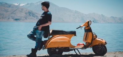 10 reasons to consider buying an electric scooter for adults