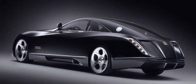 Mercedes-Benz-Maybach-Exelero