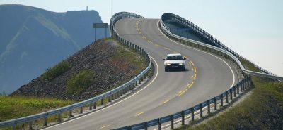 5 Common Scenarios When You Need Roadside Assistance