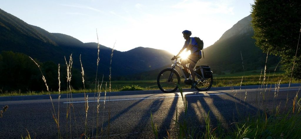 Things to Consider Before Buying an Electric Bike