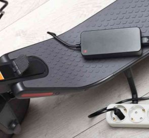 How to Charge a Scooter Battery without a Charger