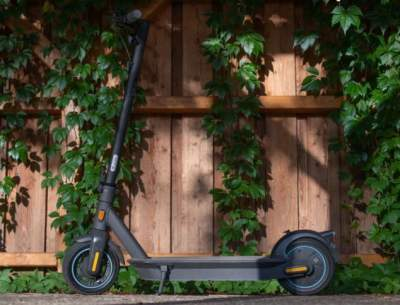 Forc Kick Scooter reviews