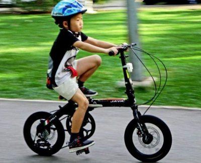 80Six Dual Certified Kids Bike Reviews