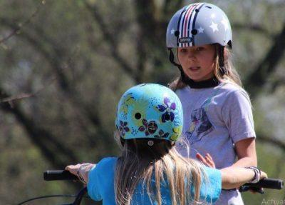 Best Skateboard Helmets for Your Kids